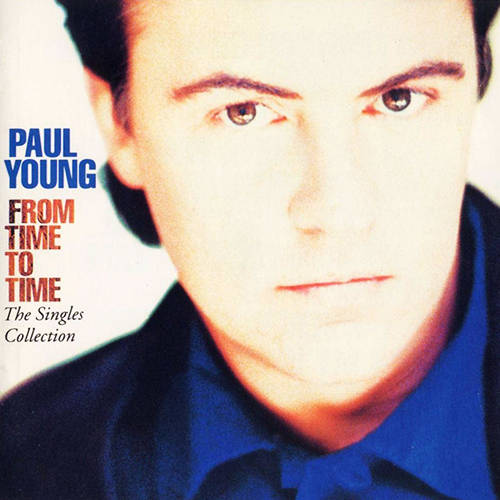 Acheter From time to time : the singles collection sur Amazon.fr