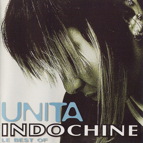 Unita, best of Indochine