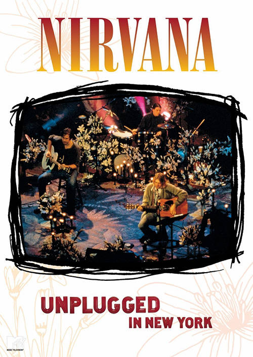 Acheter Unplugged In New York sur Amazon.fr