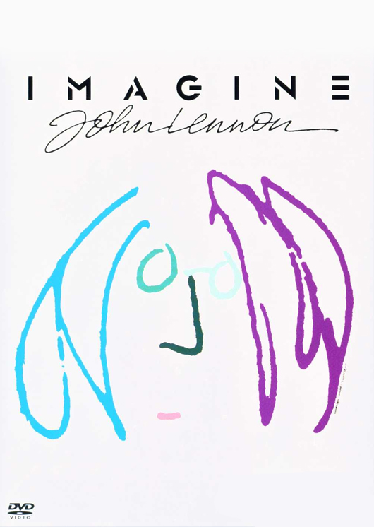 Acheter Imagine sur Amazon.fr