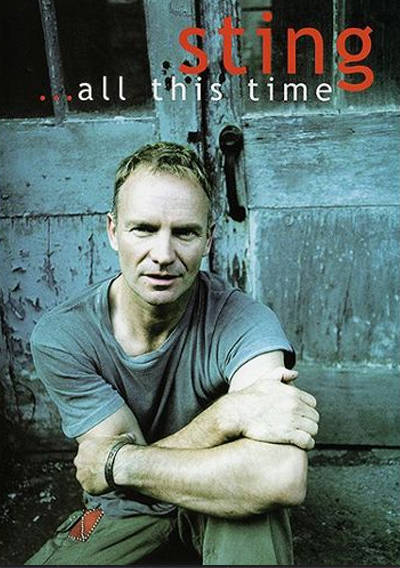 Acheter All this time sur Amazon.fr