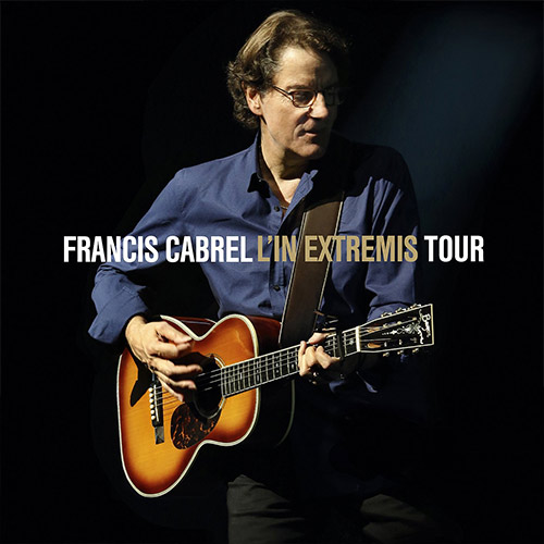 L'in Extremis Tour