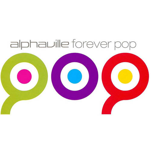 Forever Pop Remix
