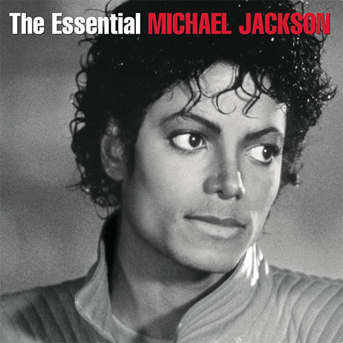 The essential Michael Jackson - Best of